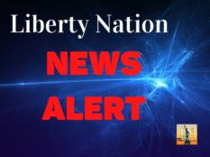 Liberty Nation News Alert: Israel Attacks Escalate