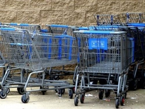 To Leave or Not to Leave the Shopping Cart – That Is the Question