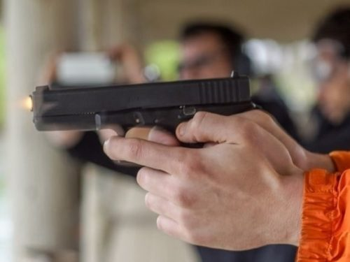 Redefining the Firearm – Has the ATF Crackdown Begun?