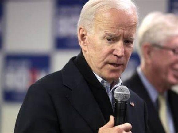 Facebook Killers? – Joe Biden Takes Aim at His Big Tech Partner