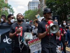 Juneteenth Official: Are Reparations Next?