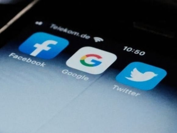 Big Tech Expands Definition of Radical