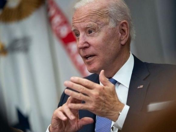 Joe Biden Says Stupid Things About Guns – Again