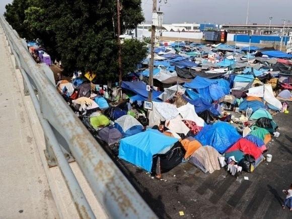 Why Is Biden Ignoring Border COVID Concerns?