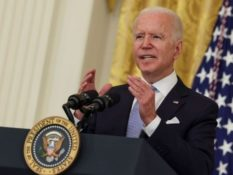 Made in America: The Reality Behind Biden's Latest Strategy