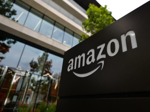 Amazon Department Stores? Online Giant is Coming to Main Street