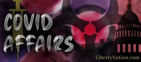 New Banner Covid Affairs