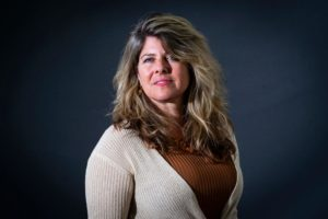 GettyImages-1167595460 Naomi Wolf