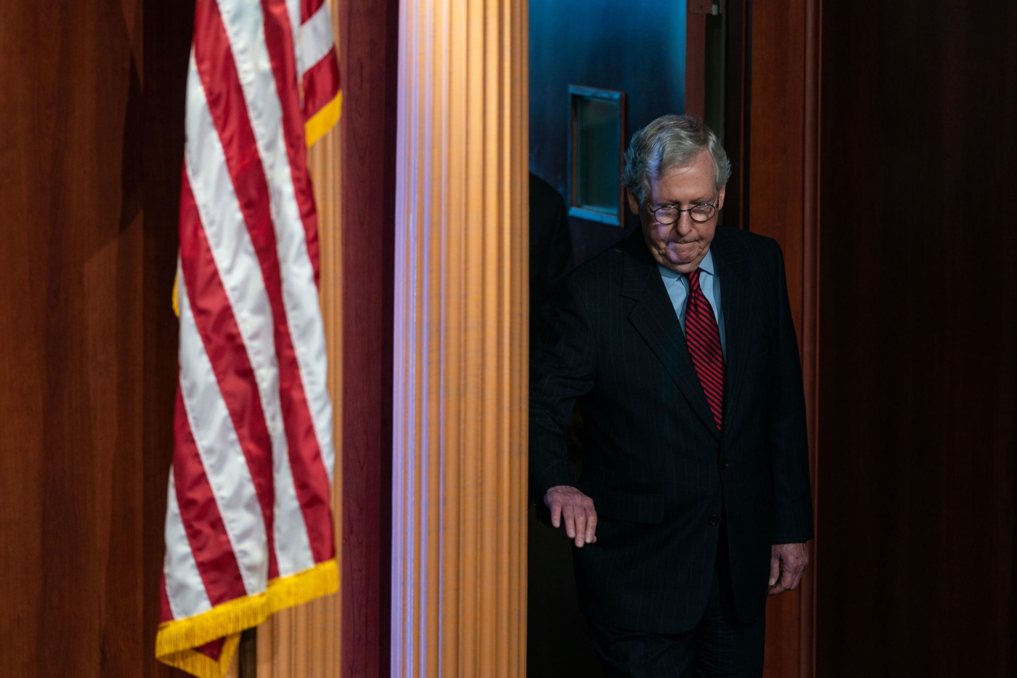 GOP Agrees to Raise the Debt Limit – Temporarily