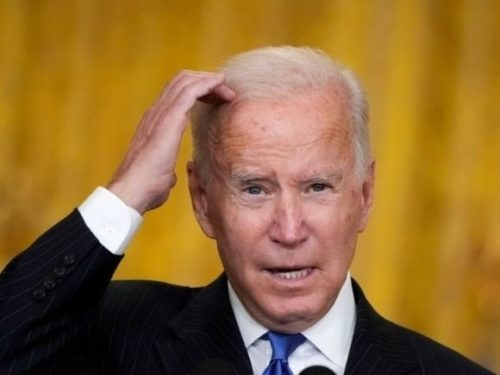 Treasury Bails Out Biden With Deadline Extension?